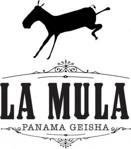 La Mula logo copy