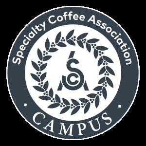 SCA certification