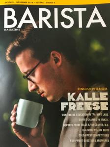 barista-mag-oct-2016