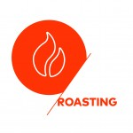 SCA roasting course