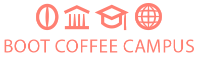Specialty Coffee Association Coffee Skills program