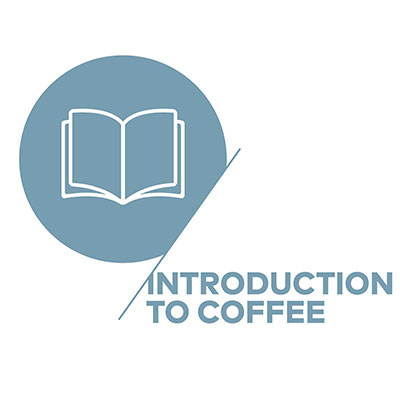 Introduction to Coffee at NCA Nepal
